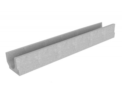 Лоток BetoMax Basic ЛВ - 11.19.20 - Б 4109