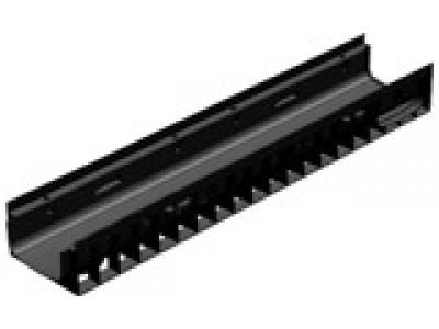 Лоток водоотводной Pro ЛВ-15.19,6.11,7 пластиковый Арт.815pro