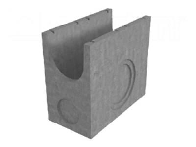 Пескоуловитель бетонный BetoMax серии Max DN400, арт. 4880/1