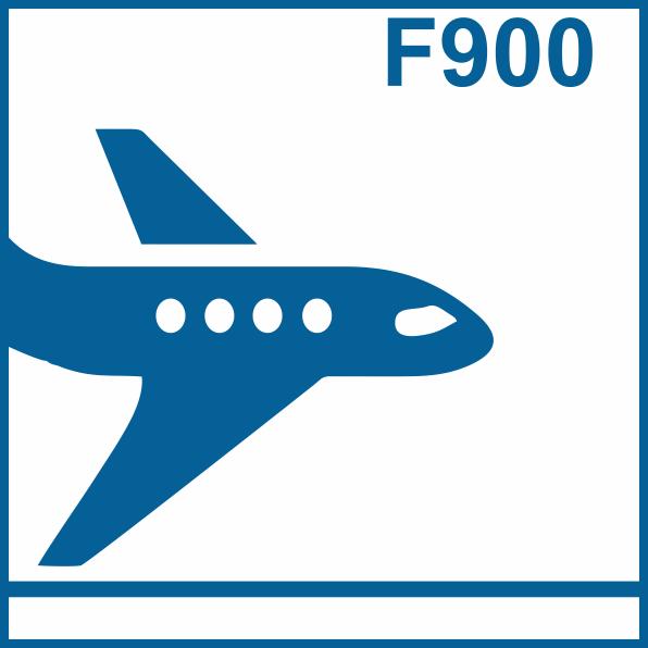 Бетонные водоотводные лотки класс F900