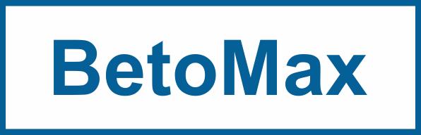 Лотки водоотводные пластиковые BetoMax