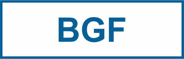 Лотки бетонные водоотводные BGF