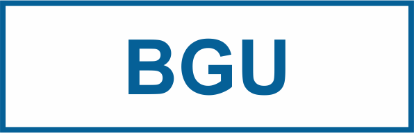 Лотки водоотводныебетонные BGU