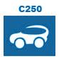 Класс C250